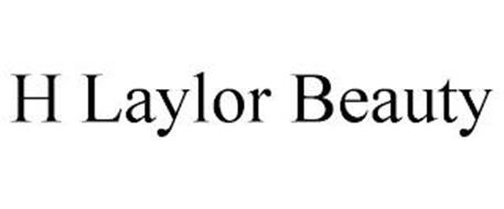 H. LAYLOR BEAUTY