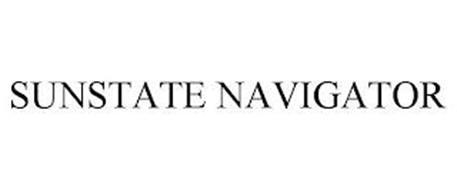 SUNSTATE NAVIGATOR