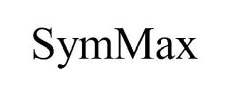 SYMMAX
