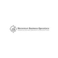 MOMENTUM BUSINESS OPERATIONS SIMPLIFYING BUSINESS OPERATIONS TO MAXIMIZE PROFITS