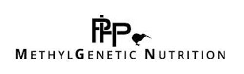 PHP METHYLGENETIC NUTRITION