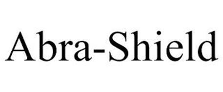 ABRA-SHIELD