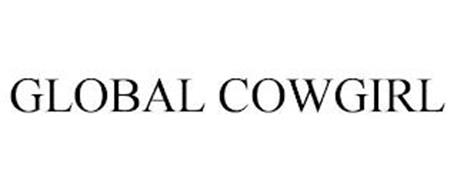 GLOBAL COWGIRL