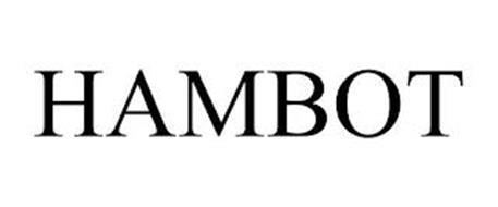 HAMBOT