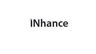 INHANCE