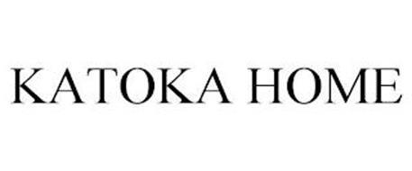 KATOKA HOME