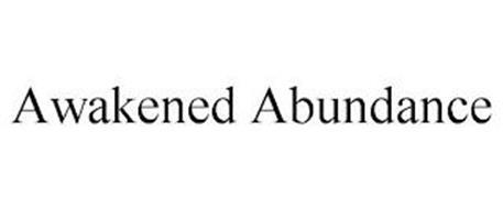 AWAKENED ABUNDANCE