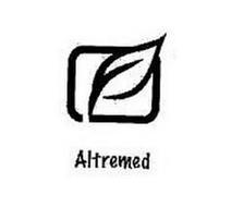 ALTREMED