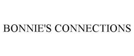 BONNIE'S CONNECTIONS