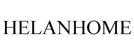 HELANHOME
