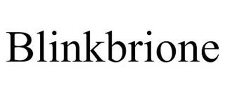 BLINKBRIONE