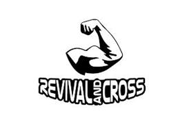 REVIVAL AND CROSS