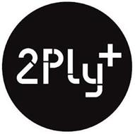 2PLY+