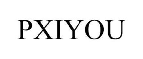 PXIYOU
