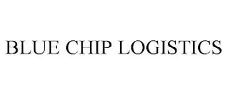 BLUE CHIP LOGISTICS