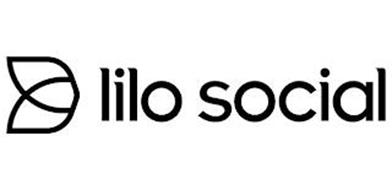 LILO SOCIAL