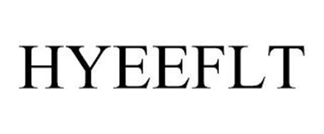 HYEEFLT