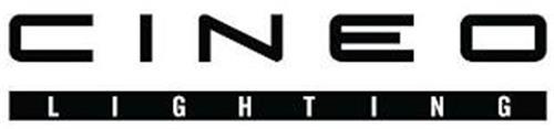 CINEO LIGHTING