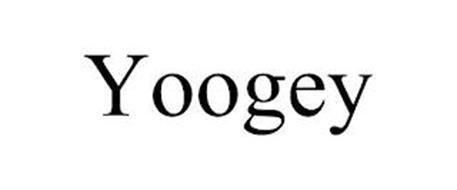 YOOGEY