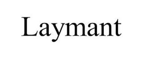 LAYMANT