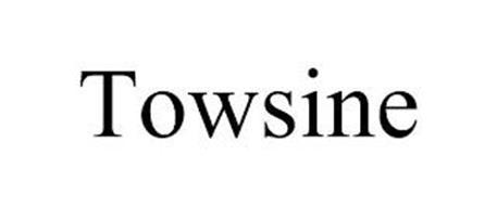 TOWSINE