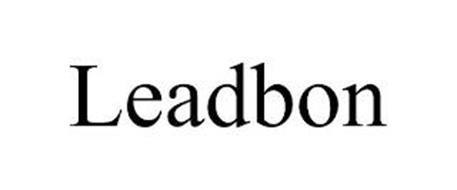 LEADBON