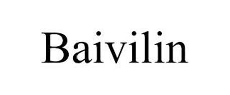 BAIVILIN