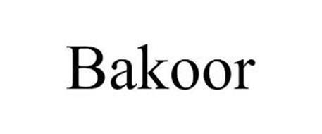 BAKOOR