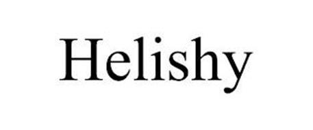 HELISHY