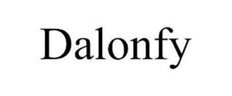 DALONFY