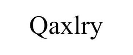 QAXLRY