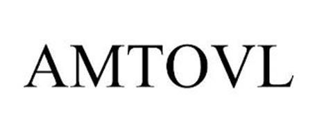 AMTOVL