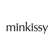 MINKISSY