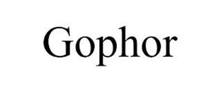GOPHOR