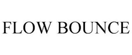 FLOW BOUNCE