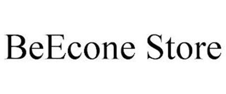 BEECONE STORE