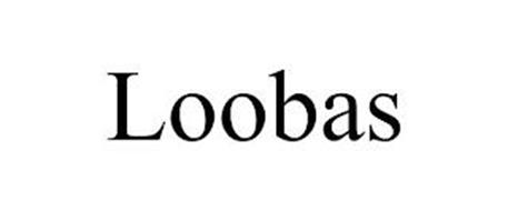LOOBAS