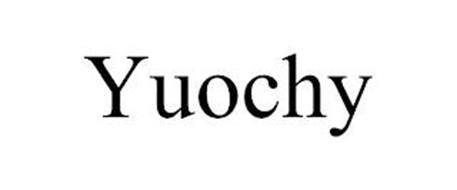 YUOCHY