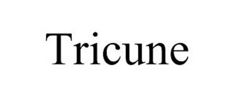 TRICUNE