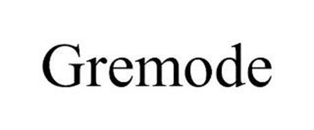 GREMODE