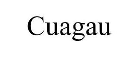 CUAGAU