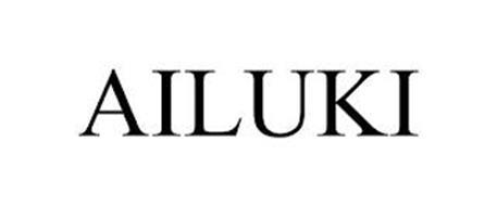 AILUKI