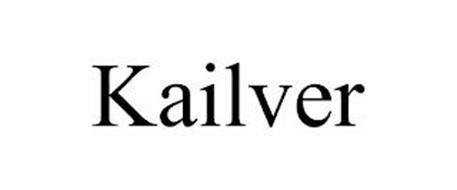 KAILVER