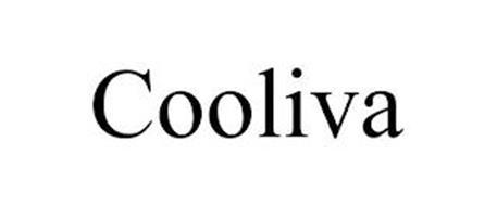 COOLIVA