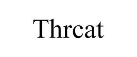 THRCAT