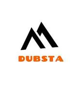 DUBSTA