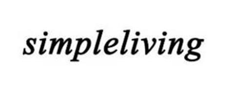 SIMPLELIVING
