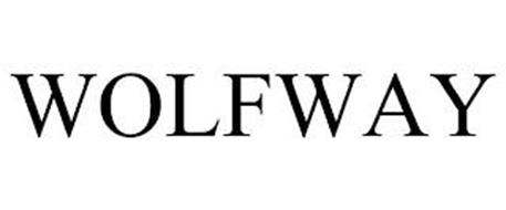 WOLFWAY
