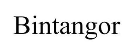 BINTANGOR