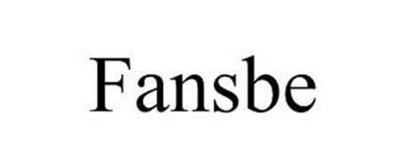 FANSBE